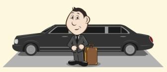 The Luxury Traveler